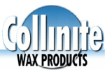 Collinite-logo