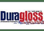 Duragloss-logo