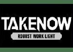 takenow-logo