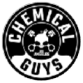 chemical guy logo