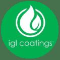 igl coatings logo